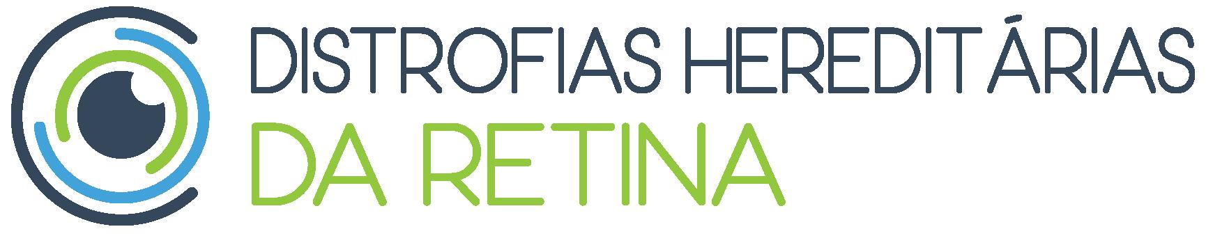 logo_DHR_final