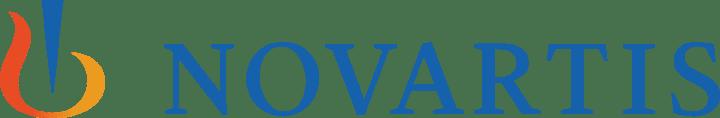 logo_novartis_transparente