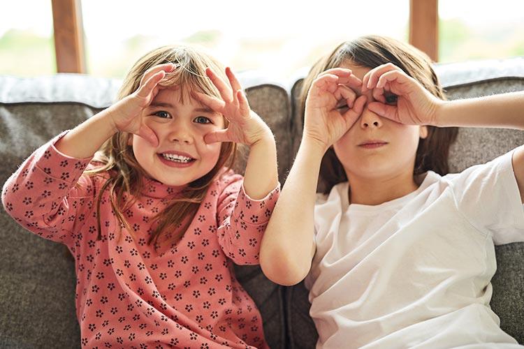 O que são as distrofias hereditárias da retina (DHRs)?